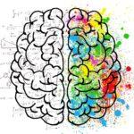 「集中力」を上げることが現代人にとって特に必要な4つの理由