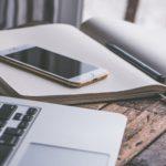 【脱スマホ依存で集中!】スマートフォンの「魅力」を落として集中するために試すべき5つの設定