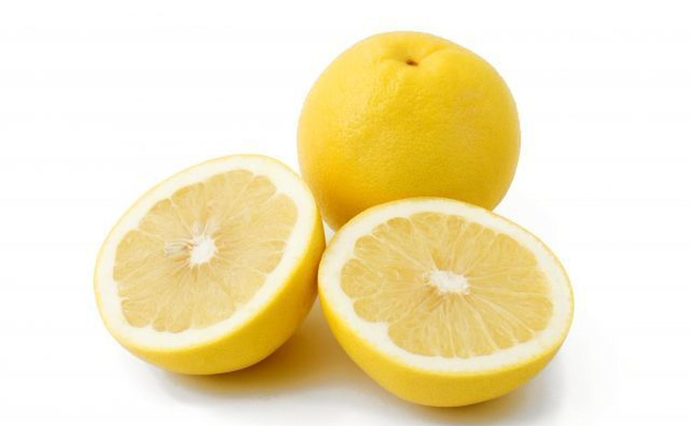 グレープフルーツのイメージ