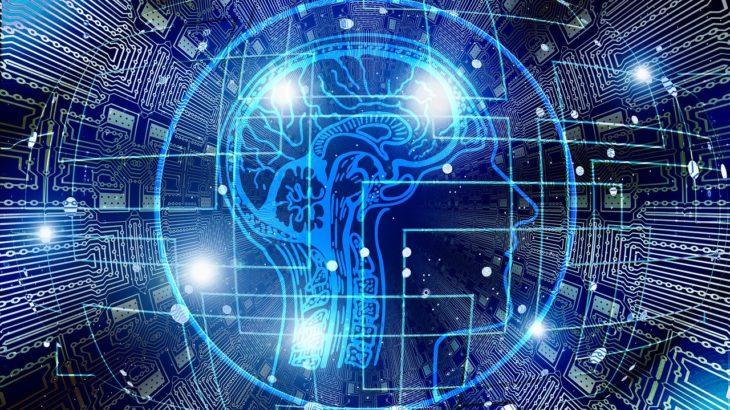 集中力を科学できる時代の到来!ニューロテックが変える集中力の未来