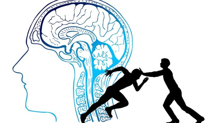 集中力は抑制する力?抑制とパフォーマンスの興味深い関係