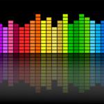 【集中力と音楽の関係】音のポジティブな効果・ネガティブな効果