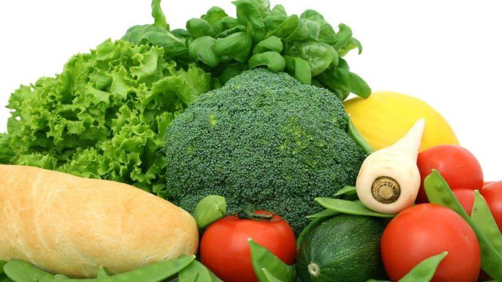 集中力のための栄養学 集中するために必要な栄養素を解説