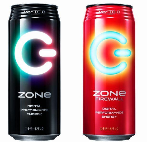 ZONeのイメージ