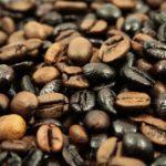 カフェインは創造的な思考には効果がない? 最新研究から考えるカフェインの摂取のコツ