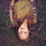 香りはなぜ集中力に効果があるの?香りが脳に働きかけるメカニズム