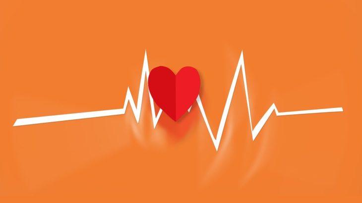 【集中力と心拍の意外な関係】集中力の測定・促進に効果のある心拍