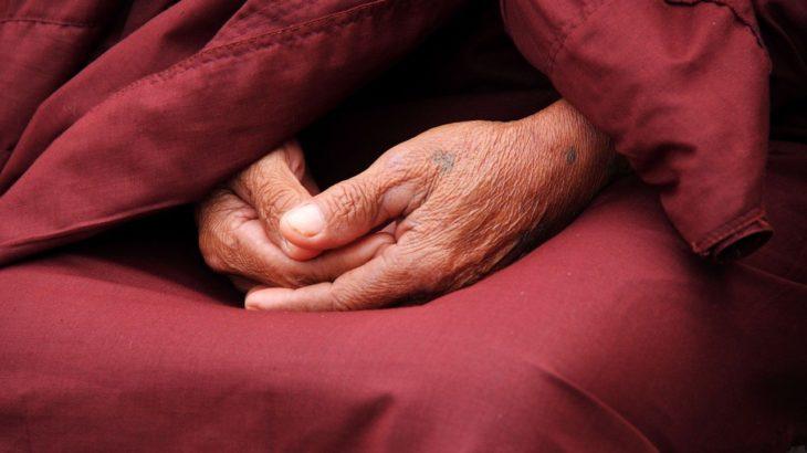 禅の思想と集中 禅とマインドフルネスの違い、集中力との関係とは?