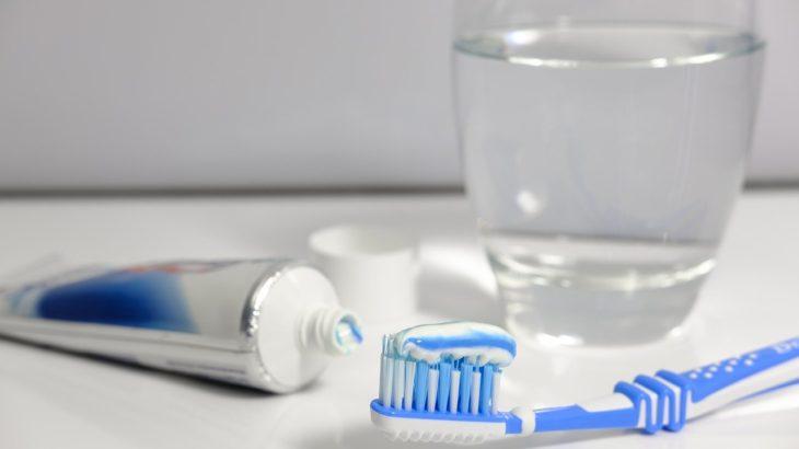 集中できないなら歯磨きをしよう!職場でも歯磨きを推奨したい3つの理由